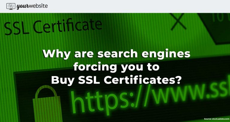 How to buy SSL Certificates